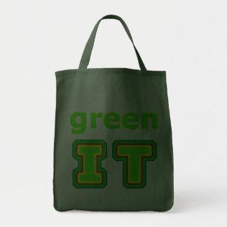 póngalo verde el gibsphotoart del MUSEO Bolsa