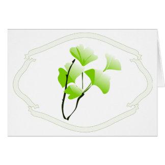 Póngalo verde felicitaciones