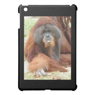 Pongo Ape iPad Case