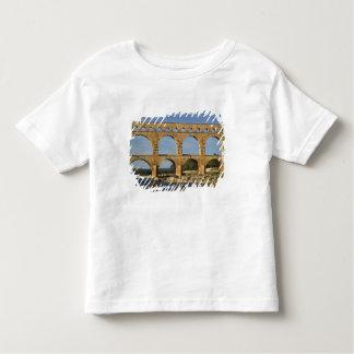 Pont du Gard, Gard, Languedoc Roussillon, France Toddler T-shirt
