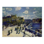 Pont-Neuf Post Cards