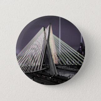 ponte estaiada button
