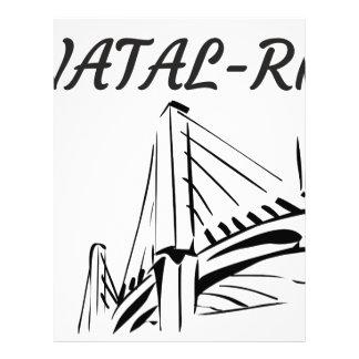 ponte-nilton-navarro.pdf papel de carta personalizados