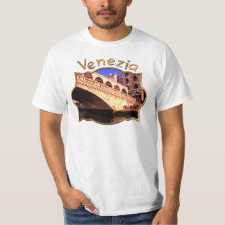 Ponte Rialto T-Shirt