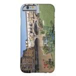 Ponte Vecchio y tabla a lo largo de Arno Rive
