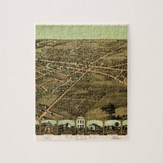 pontiac1867 jigsaw puzzle