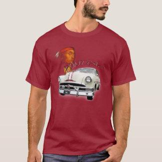 Pontiac chieftain 1953 T-Shirt