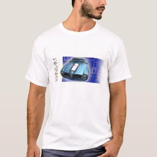 Pontiac Trans Am of yesterday T-Shirt