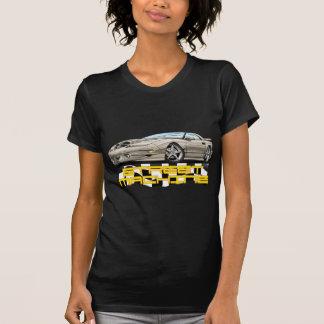 Pontiac Trans Am T-Shirt