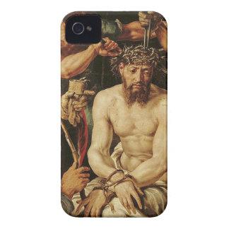 pontius pilate iPhone 4 case