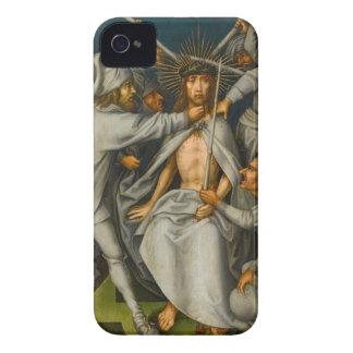 pontius pilate iPhone 4 cover