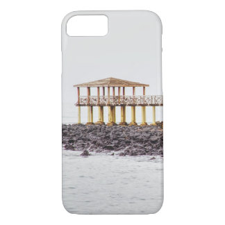 Pontoon PST IS TOMÉ iPhone 8/7 Case