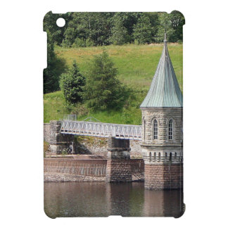 Pontsticill Reservoir, Wales Case For The iPad Mini