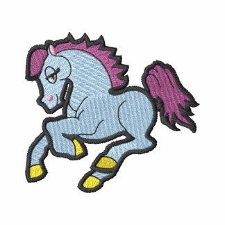 """""""Pony """""""