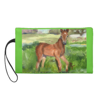Pony aceo Bagettes Bag