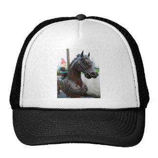 Pony Gnome Trucker Hat