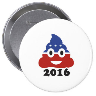 Poo 2016 - -  button