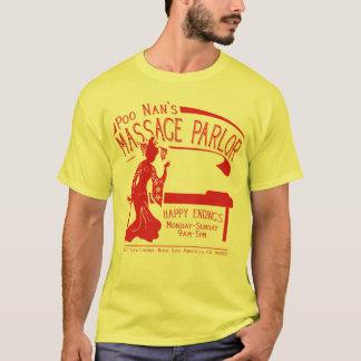 Poo Nan's T-Shirt