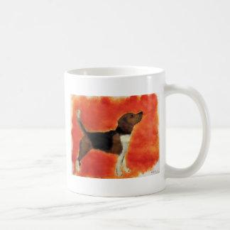 Pooch Coffee Mug