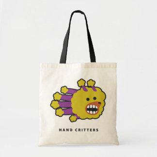 Poodle Bag