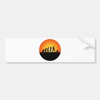 Poodle Bumper Stickers