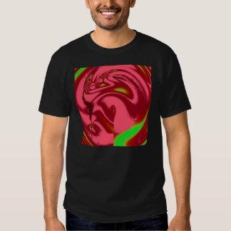 Poodle Mit Sniffles T-Shirt