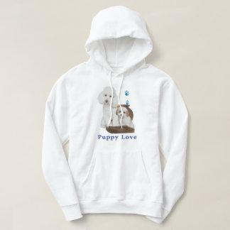 poodle-t-shirts