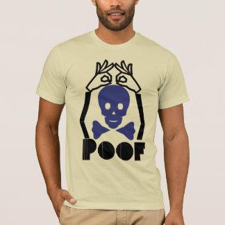 Poof Tee