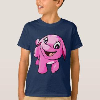 Poogle Pink T-Shirt