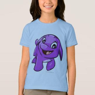 Poogle Purple T-Shirt