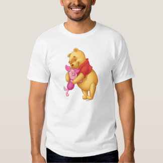 Pooh & Friends 2 Shirt