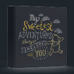 """Pooh 