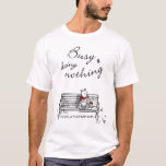 """Pooh &amp; Piglet 