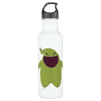 Pook-a-Looz Oogie Boogie Water Bottle