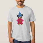 Pook-a-Looz Sorcerer Mickey Mouse Shirts