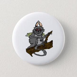 Pooka Button