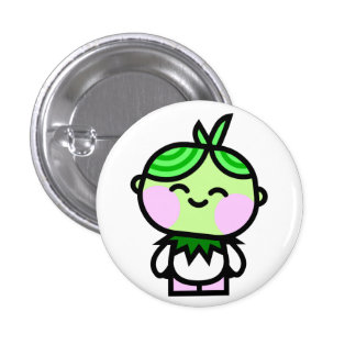 Pookah Sprout button