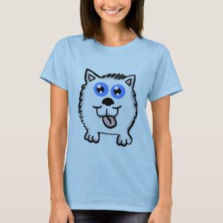 Pookums T-Shirt