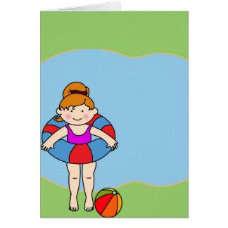 pool2 card