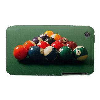 Pool Case-Mate iPhone 3 Cases
