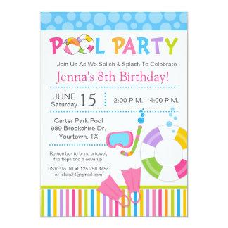 Kid Birthday Invitations is perfect invitations design