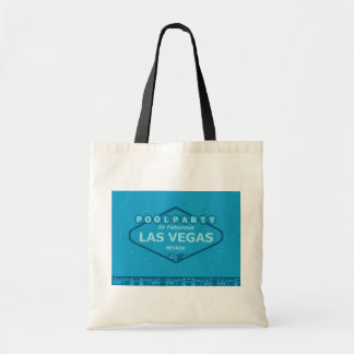 POOL PARTY Gift Bags