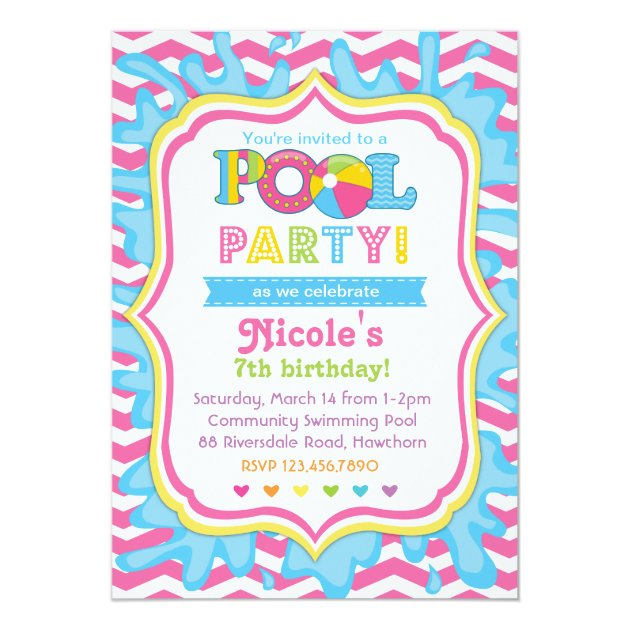 Engagement Party Invite with amazing invitations ideas