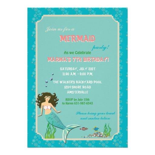 Make Invitations Free Online for beautiful invitations design