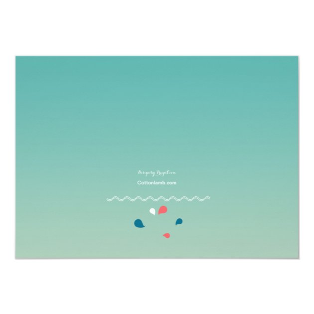 Pool Party Invitation Images was nice invitation template