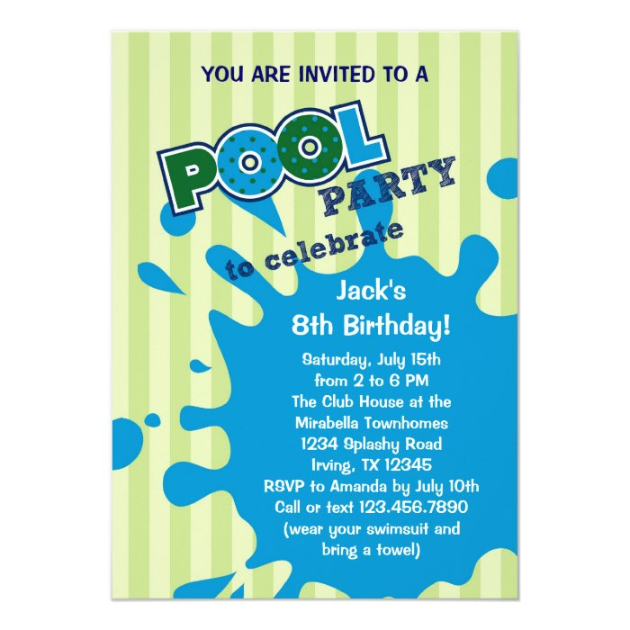 Birthday Party Invitation Wording For Adults as good invitations design