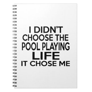 POOL PLAYING.png Notebooks