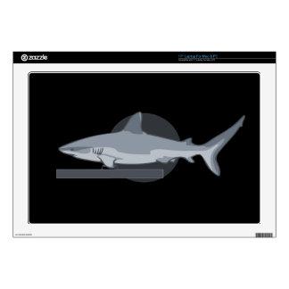 Pool Shark 0316 Laptop Skin