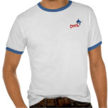 Pool Shark T Shirt