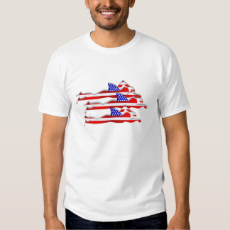 Pool sharks swimmers gifts shirt